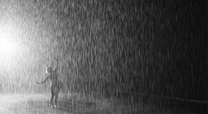 rain-room-at-moma-12