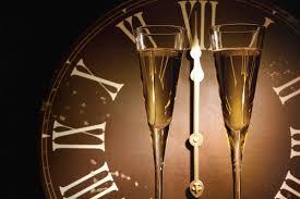 new years gala