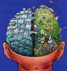 messy mind