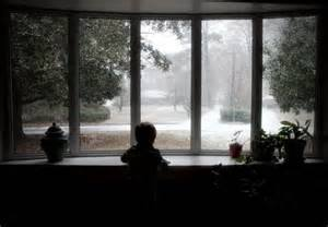 window of world