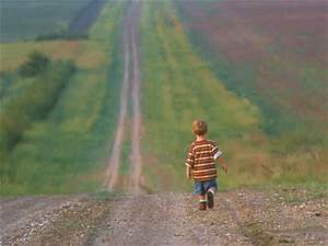 life journey