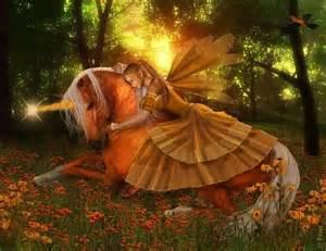 falling-unicorn