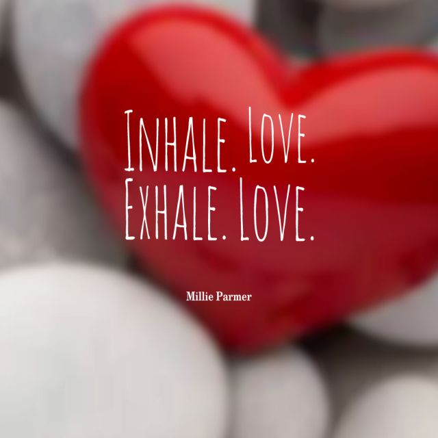 inhale-love