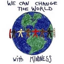 kindness32